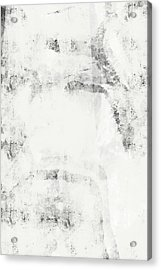 Grunge 2 Acrylic Print