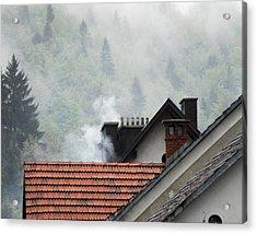 Image 1288048871 Acrylic Print