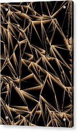 L5-94-255-215-171-2x3-1000x1500 Acrylic Print by Gareth Lewis
