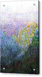 Light Picture 223 Acrylic Print