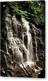 Outstanding Afternoon Acrylic Print
