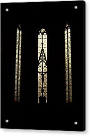 Prayer Acrylic Print