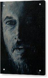 Ragnar Acrylic Print