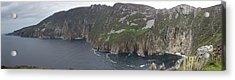Slieve League Cliffs Acrylic Print