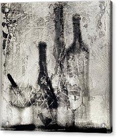 Still Life #384280 Acrylic Print
