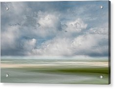 Summer Day, Dennis Acrylic Print