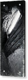 The Long Bright Dark 2 Acrylic Print