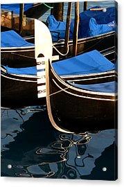 Venice-1 Acrylic Print