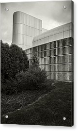 Architectural Detail 63 Acrylic Print