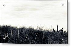 Grand Haven Acrylic Print