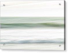 Stinson #4 Acrylic Print