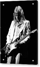 Acrylic Print featuring the photograph Styxspo77 #17 by Ben Upham