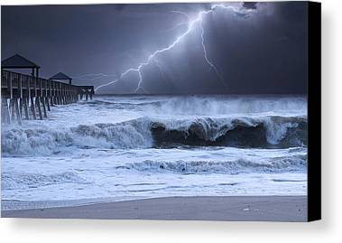 Storm Photographs Limited Time Promotions