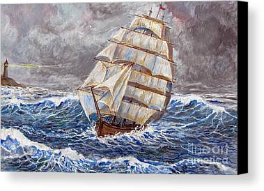 Storm Paintings Limited Time Promotions