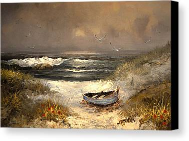 Storm Clouds Paintings Limited Time Promotions