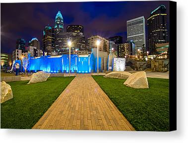 Uptown Charlotte Limited Time Promotions