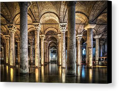 Ancient Architecture Photographs Limited Time Promotions