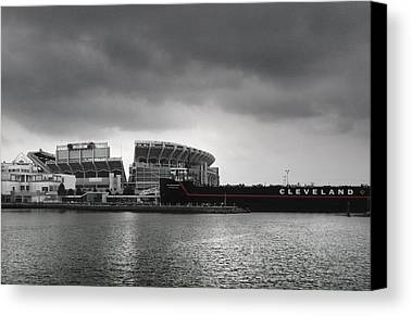 Ohio Photographs Limited Time Promotions