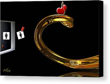 Heart Digital Art Limited Time Promotions