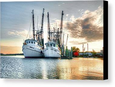 Shrimp Boats Limited Time Promotions