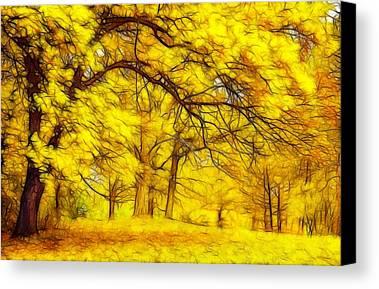 Autumn Landscape Paintings Limited Time Promotions