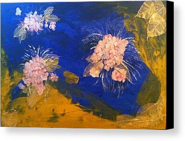 Fairytale Paintings Limited Time Promotions