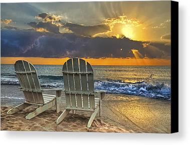 Sun Rays Photographs Limited Time Promotions