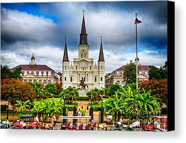 New Orleans Limited Time Promotions