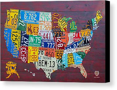 Usa Mixed Media Limited Time Promotions