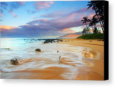 Hawaii Beach Limited Time Promotions