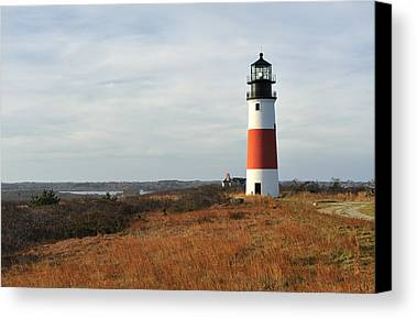New England Lighthouse Limited Time Promotions