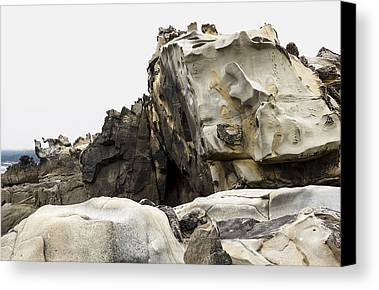 Geology Photographs Limited Time Promotions