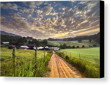 Fall Scenes Limited Time Promotions