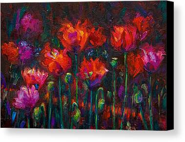 Bloom Paintings Limited Time Promotions