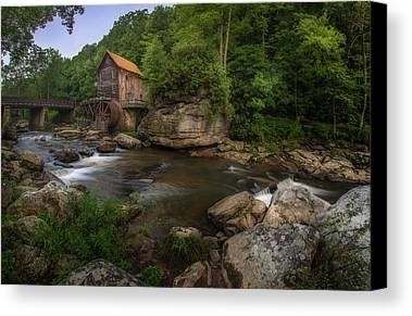 Grist Mill Limited Time Promotions