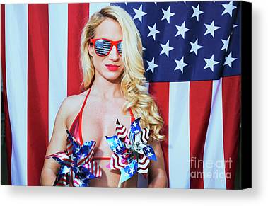 Flag Of Usa Limited Time Promotions