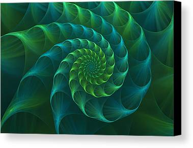 Sea Shell Digital Art Limited Time Promotions