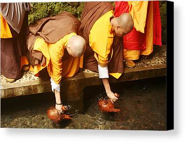 Buddhist Faith Limited Time Promotions