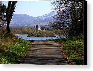 Ireland Photographs Limited Time Promotions
