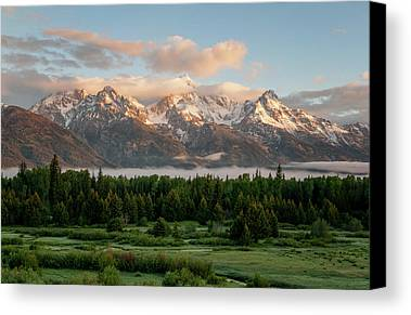 Teton Limited Time Promotions