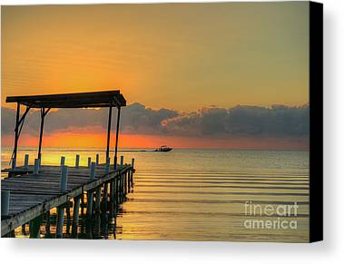 Belize Photographs Limited Time Promotions