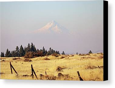 Mount Hood Photographs Limited Time Promotions