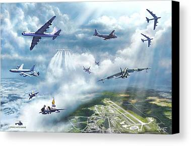 Usaf Limited Time Promotions