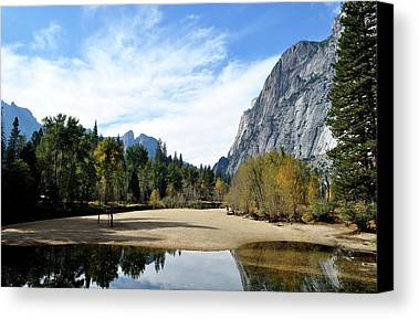 Park Scene Paintings Limited Time Promotions