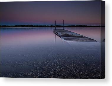 Lee Filters Canvas Prints