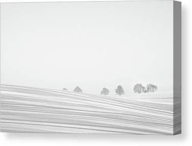 Limburg Canvas Prints