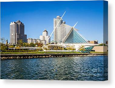 High Resolution Photographs Canvas Prints