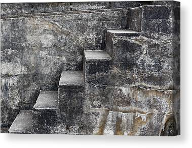 Designs Similar to Stone Steps by Carol Leigh
