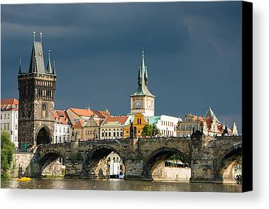 Prague Limited Time Promotions
