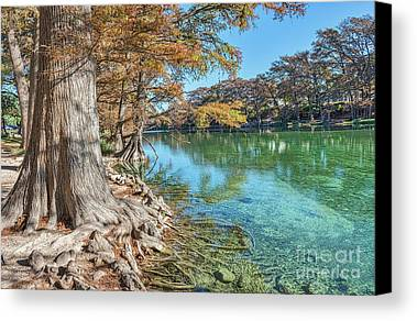 Fall River Scenes Limited Time Promotions